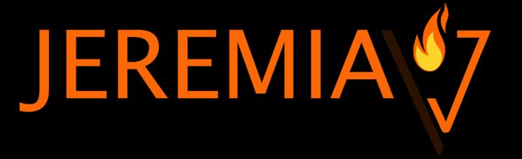 Jeremia Verlag