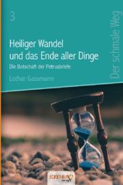 heiliger_wandel_und_das_ende_aller_dinge