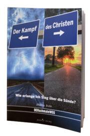 Der Kampf des Christen