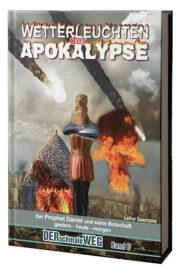 Wetterleuchten Apokalypse - Dr. Lothar Gassmann