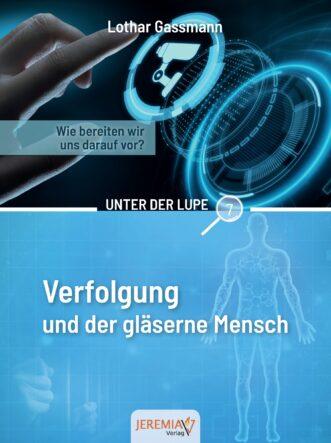 verfolgung_und_der_glaeserne_mensch_cover