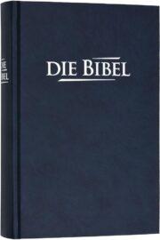 CLV_die-bibel