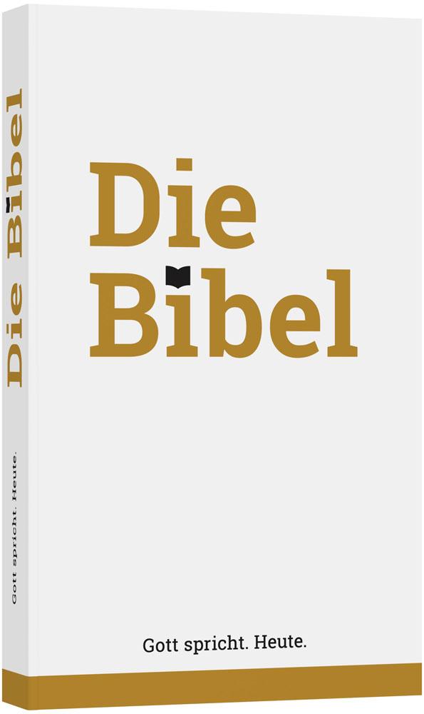 CLV_schlachter-2000-paperback-ausgabe