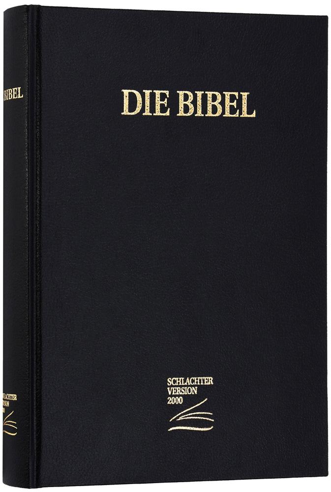 CLV_schlachter-2000-schreibrandausgabe-cover-schwarz-baladek-fadenheftung-ohne-parallelstellen