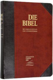 CLV_schlachter-2000-standardausgabe-pu-einband-grau-braun