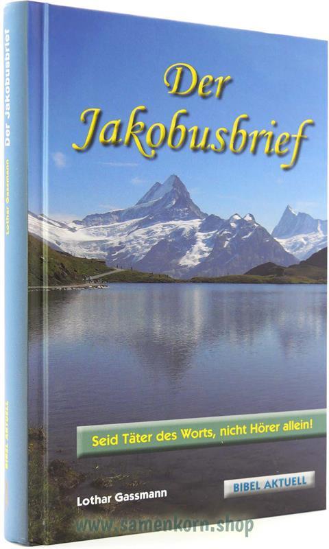 Buch_Der_Jakobusbrief