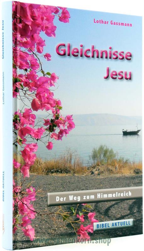 Buch_Gleichnisse_Jesu
