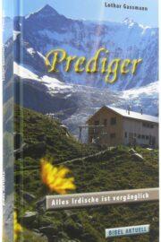 Buch_Prediger
