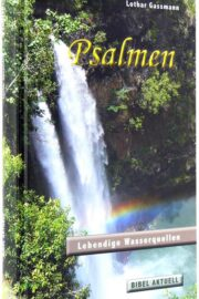 Buch_Psalmen