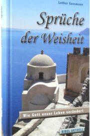 Buch_Sprüche