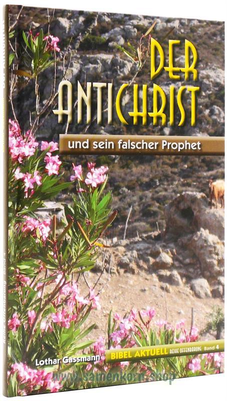 Der_Antichrist