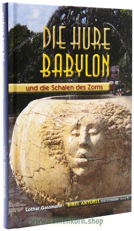 Die_Hure_Babylon
