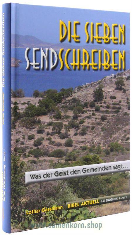 Die_Sieben_Sendschreiben