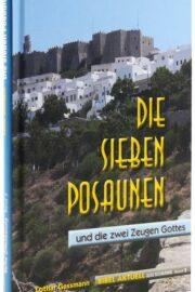 Die_sieben_Posaunen