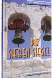 Die_sieben_Siegel