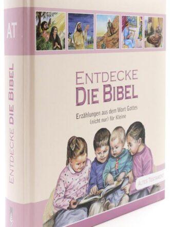Entdecke_die_Bibel_AT