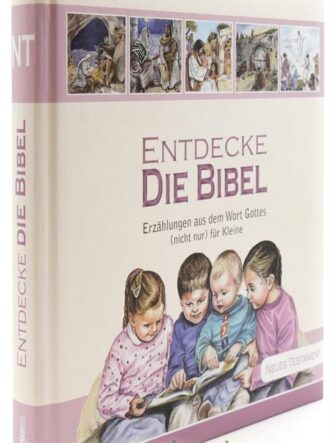 Entdecke_die_Bibel_NT
