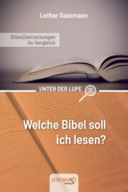 bibeluebersetzungen_cover