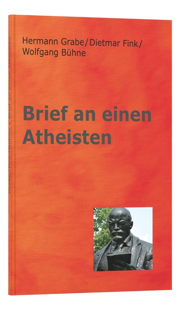 brief-an-einen-atheisten