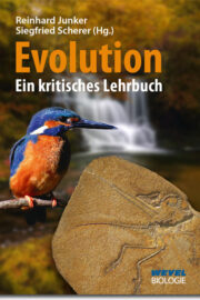 evolution-ein-kritisches-lehrbuch