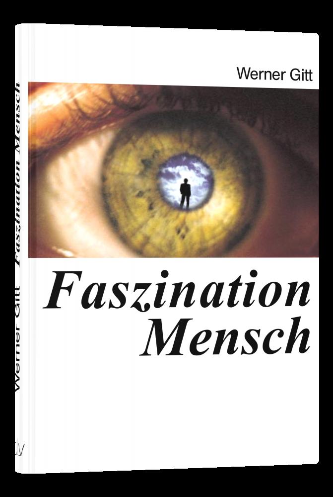 faszination_mensch