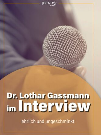 interview_cover