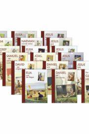 meine-lieblingsgeschichten-der-bibel-18-titel-buchpaket
