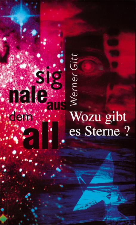 signale-aus-dem-all_werner-gitt