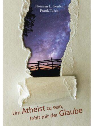 um-atheist-zu-sein-fehlt-mir-der-glaube
