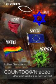 Countdown-2020