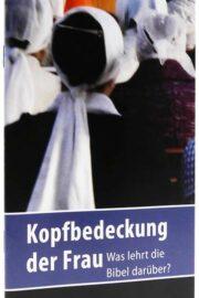 Kopfbedeckung_der_Frau