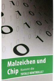 Malzeichen_und_Chip