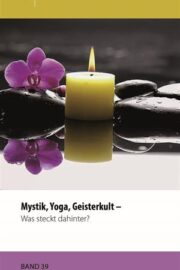 Mystik_Yoga_Geisterkult