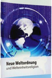 Neue_Weltordnung