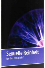 Sexuelle_Reinheit