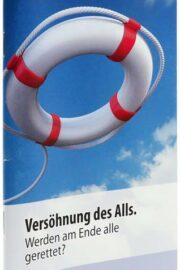 Versoehnung_des_Alls