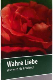 Wahre_Liebe