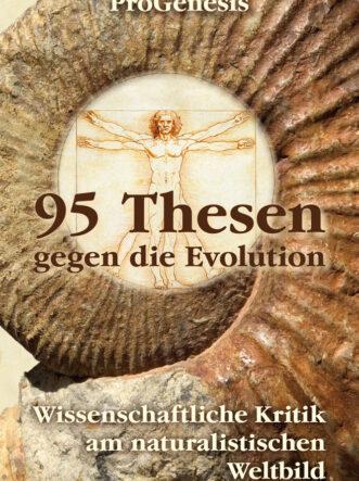 95-thesen-gegen-die-evolution