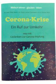 Corona-Kriese