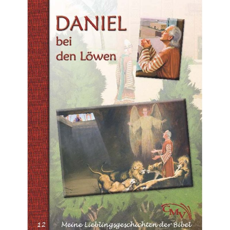 daniel-bei-den-loewen