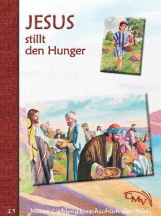 jesus-stillt-den-hunger
