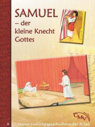 samuel-der-kleine-knecht-gottes