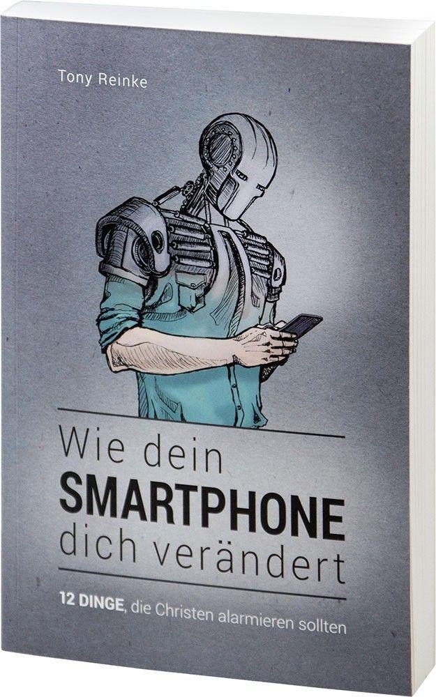 wie_dein_smartphone_dich_ver_ndert