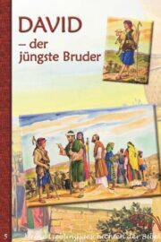 david-der-juengste-bruder