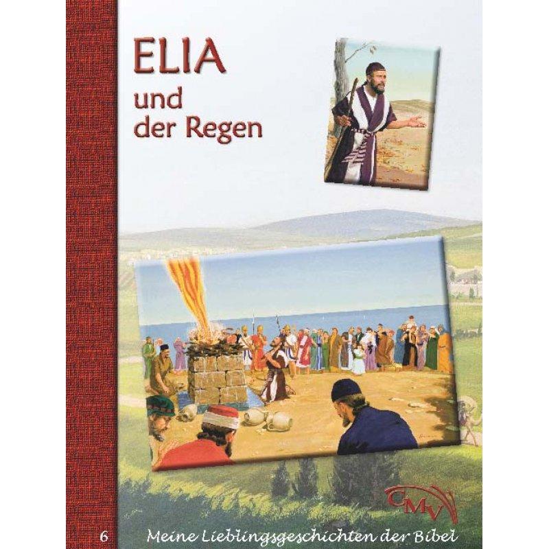 elia-und-der-regen
