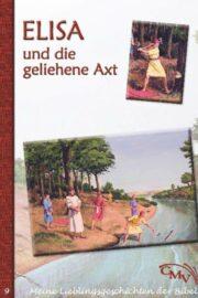 elisa-und-die-geliehene-axt