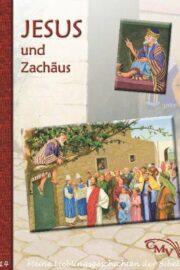 jesus-und-zachaeus