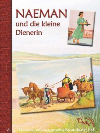 naeman-und-die-kleine-dienerin
