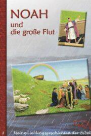 noah-und-die-grosse-flut