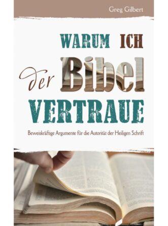 warum-ich-der-bibel-vertraue